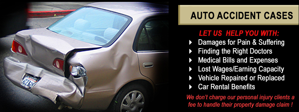 Auto Accident Slide Web